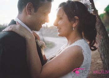 Fotos-de-boda-Espino-de-Torote-31-1