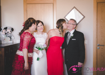 Fotos-de-boda-Espino-de-Torote-31