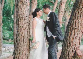 Fotos-de-boda-Espino-de-Torote-32-1