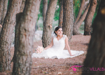 Fotos-de-boda-Espino-de-Torote-33-1