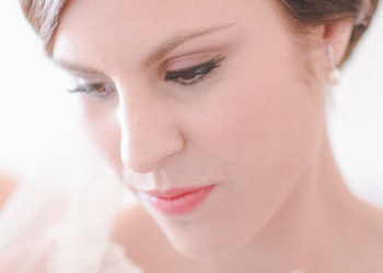 Fotos-de-boda-Espino-de-Torote-33