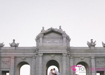 Fotos-de-boda-Espino-de-Torote-34-1