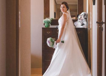 Fotos-de-boda-Espino-de-Torote-34