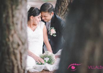 Fotos-de-boda-Espino-de-Torote-35-1