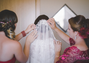 Fotos-de-boda-Espino-de-Torote-35
