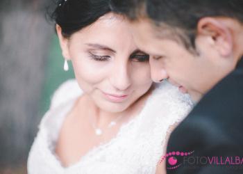 Fotos-de-boda-Espino-de-Torote-36-1