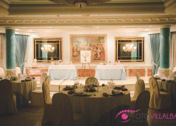 Fotos-de-boda-Espino-de-Torote-37-1