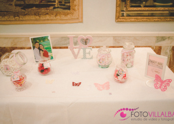 Fotos-de-boda-Espino-de-Torote-38-1
