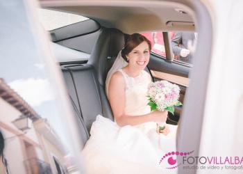 Fotos-de-boda-Espino-de-Torote-38