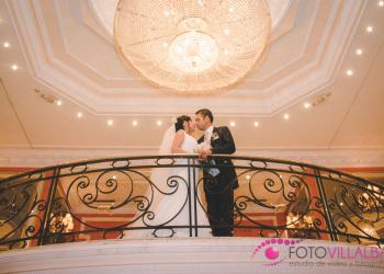 Fotos-de-boda-Espino-de-Torote-39-1