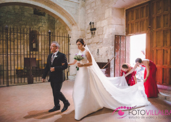 Fotos-de-boda-Espino-de-Torote-39