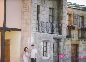 Fotos-de-boda-Espino-de-Torote-4-1
