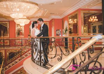 Fotos-de-boda-Espino-de-Torote-40-1