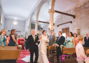Fotos-de-boda-Espino-de-Torote-40