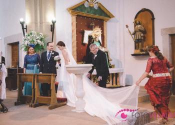 Fotos-de-boda-Espino-de-Torote-42
