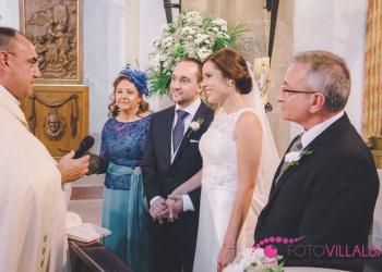 Fotos-de-boda-Espino-de-Torote-44