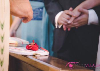 Fotos-de-boda-Espino-de-Torote-45
