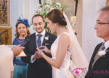 Fotos-de-boda-Espino-de-Torote-46