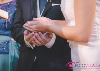 Fotos-de-boda-Espino-de-Torote-47