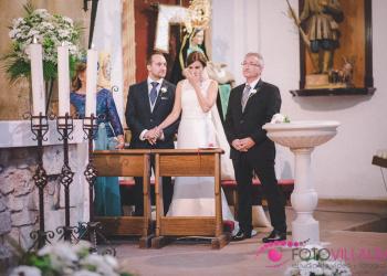 Fotos-de-boda-Espino-de-Torote-48