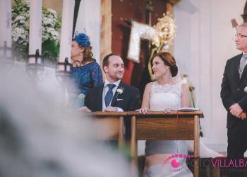 Fotos-de-boda-Espino-de-Torote-49