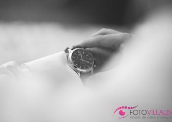 Fotos-de-boda-Espino-de-Torote-5