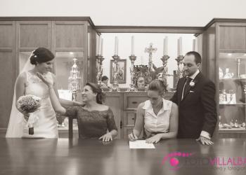 Fotos-de-boda-Espino-de-Torote-52
