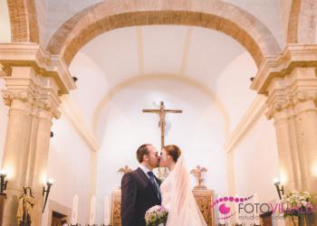 Fotos-de-boda-Espino-de-Torote-53