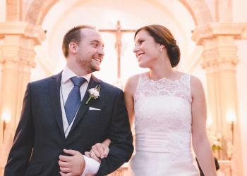 Fotos-de-boda-Espino-de-Torote-54