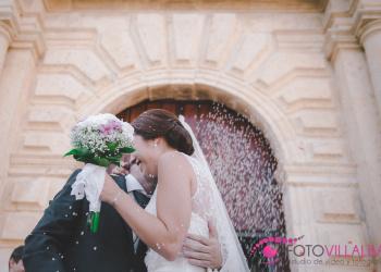 Fotos-de-boda-Espino-de-Torote-56