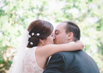 Fotos-de-boda-Espino-de-Torote-58