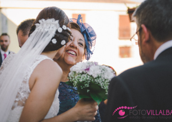 Fotos-de-boda-Espino-de-Torote-59