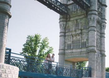 Fotos-de-boda-Espino-de-Torote-6-1