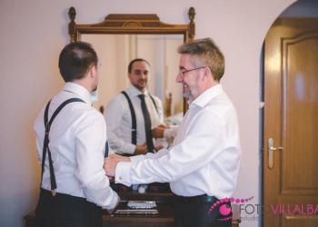Fotos-de-boda-Espino-de-Torote-6