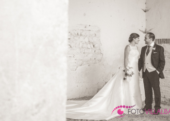 Fotos-de-boda-Espino-de-Torote-61