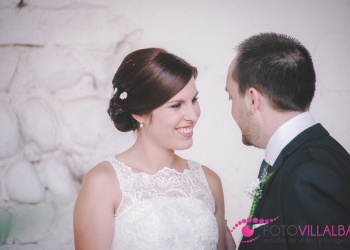 Fotos-de-boda-Espino-de-Torote-62