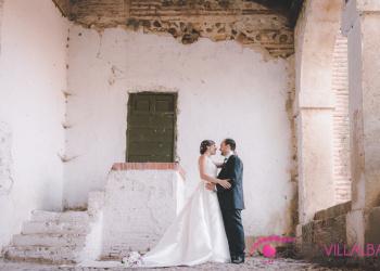 Fotos-de-boda-Espino-de-Torote-63