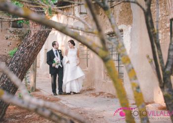 Fotos-de-boda-Espino-de-Torote-64