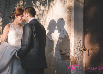 Fotos-de-boda-Espino-de-Torote-65