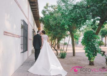 Fotos-de-boda-Espino-de-Torote-66-1