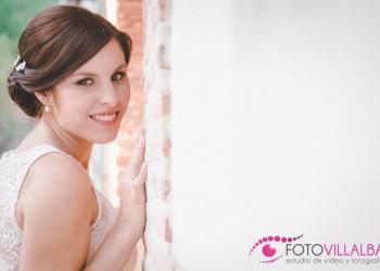 Fotos-de-boda-Espino-de-Torote-67