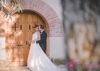 Fotos-de-boda-Espino-de-Torote-68