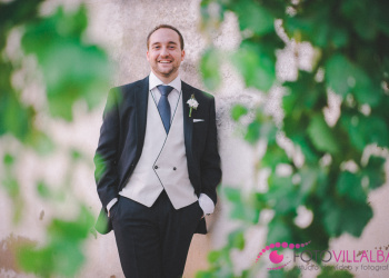 Fotos-de-boda-Espino-de-Torote-69