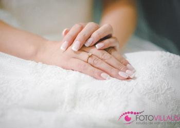 Fotos-de-boda-Espino-de-Torote-7-1