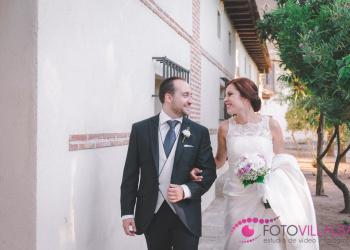 Fotos-de-boda-Espino-de-Torote-70