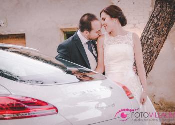 Fotos-de-boda-Espino-de-Torote-71