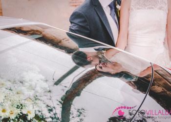 Fotos-de-boda-Espino-de-Torote-72