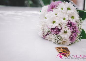 Fotos-de-boda-Espino-de-Torote-74
