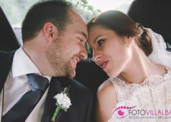 Fotos-de-boda-Espino-de-Torote-75