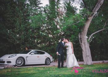 Fotos-de-boda-Espino-de-Torote-76